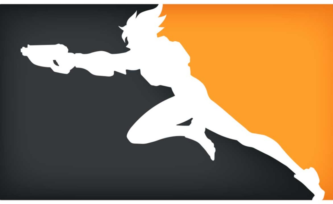 Blizzard's official Overwatch League app now live on the Play Store
