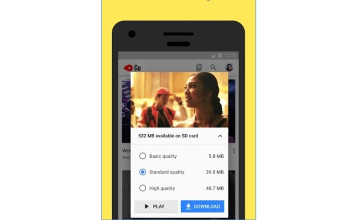 youtube downloader iphone 2018