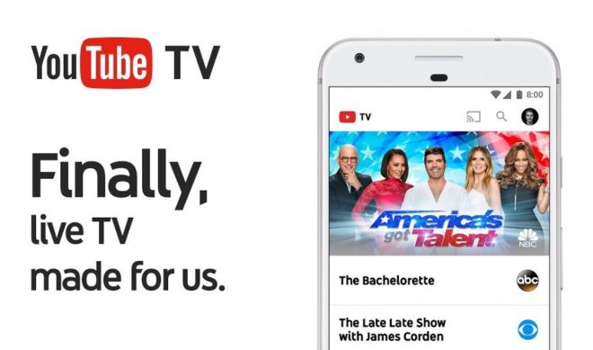 YouTube Looking To Bring Community Tab, In-App Chat To YouTube TV, YouTube Music