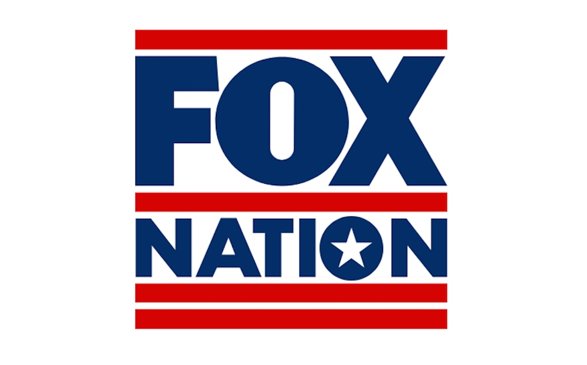 Fox News Launching Standalone Subscription Service Fox Nation