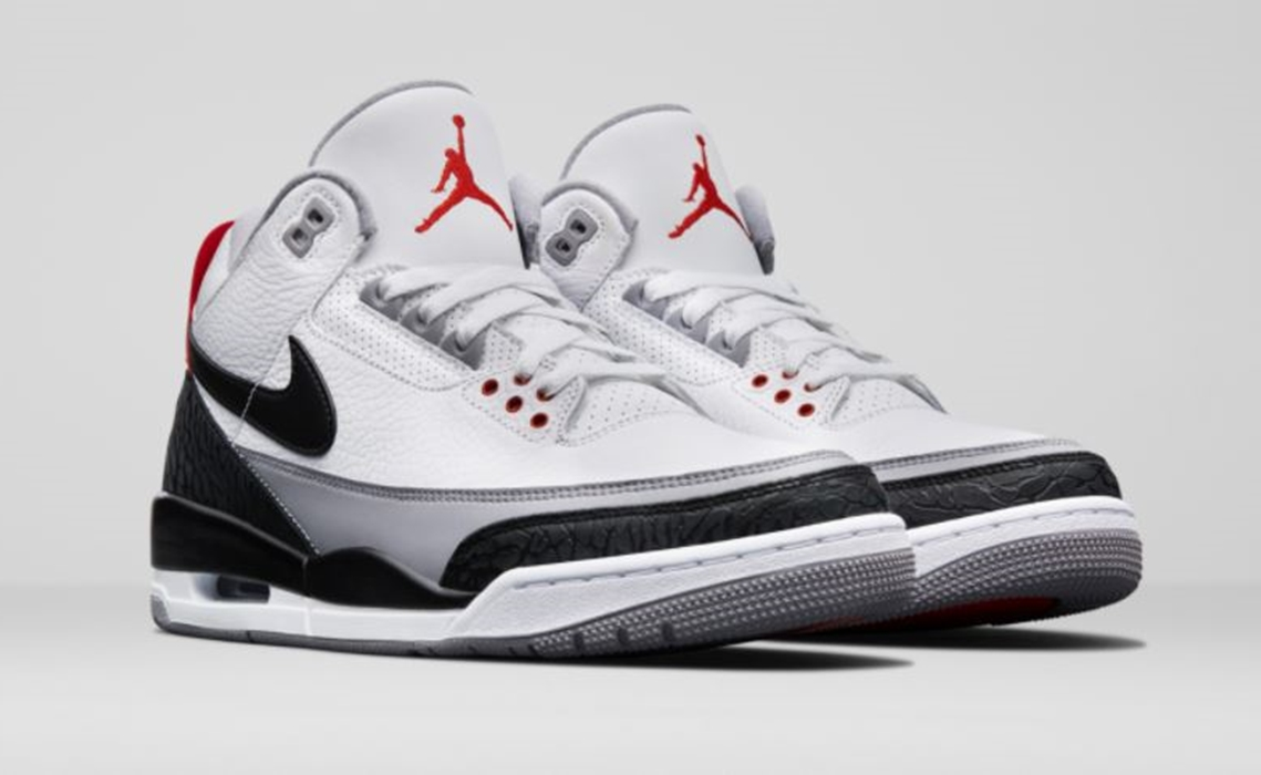 Snapchat Continues Ecommerce Experimentation — This Time With Nike Air Jordan Drop