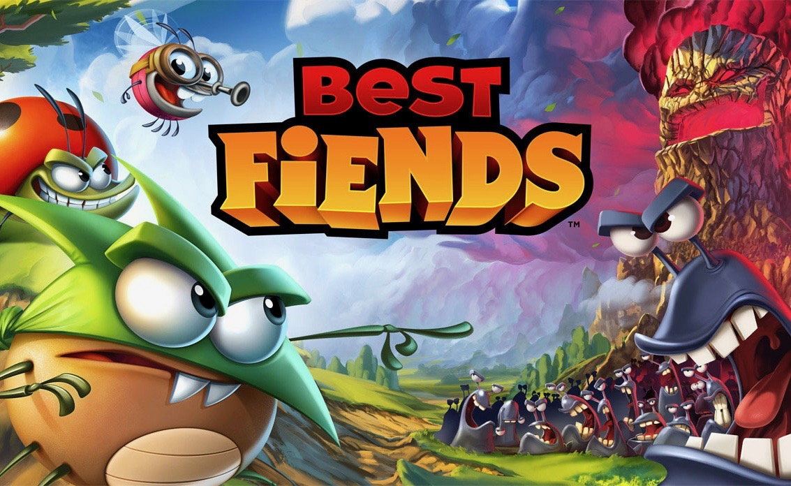 Behind the Brand Deal: How 'Best Fiends' Influencer