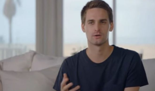 Snapchat To Roll Out Tweaks After Scathing Response To Redesign
