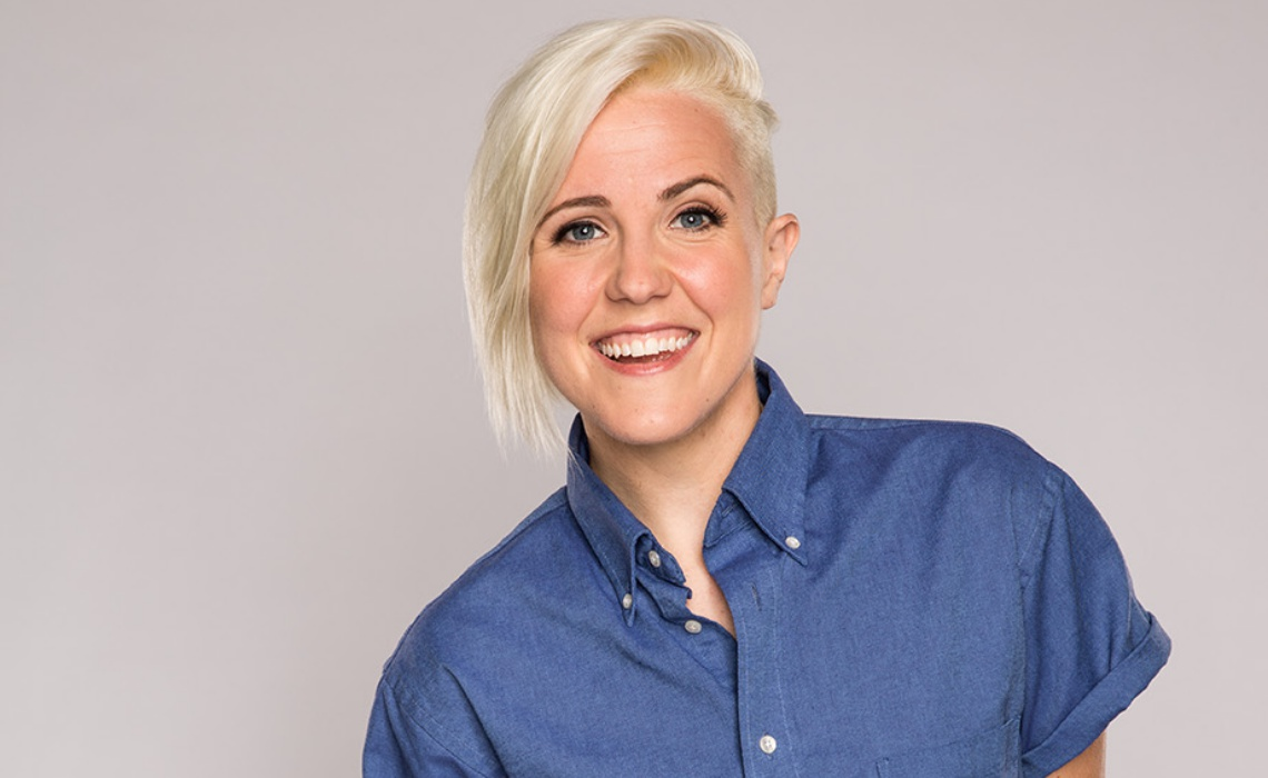 Hannah Hart nudes (34 photo), Topless, Sideboobs, Selfie, cleavage 2015