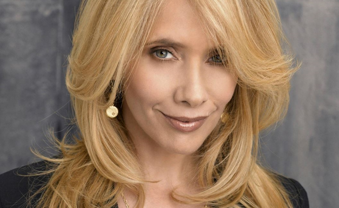 Rosanna Arquette naked (52 foto and video), Pussy, Fappening, Instagram, see through 2006