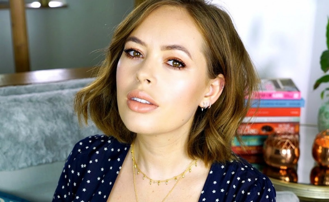 Snapchat Tanya Burr naked (12 photo), Sexy, Is a cute, Feet, braless 2015