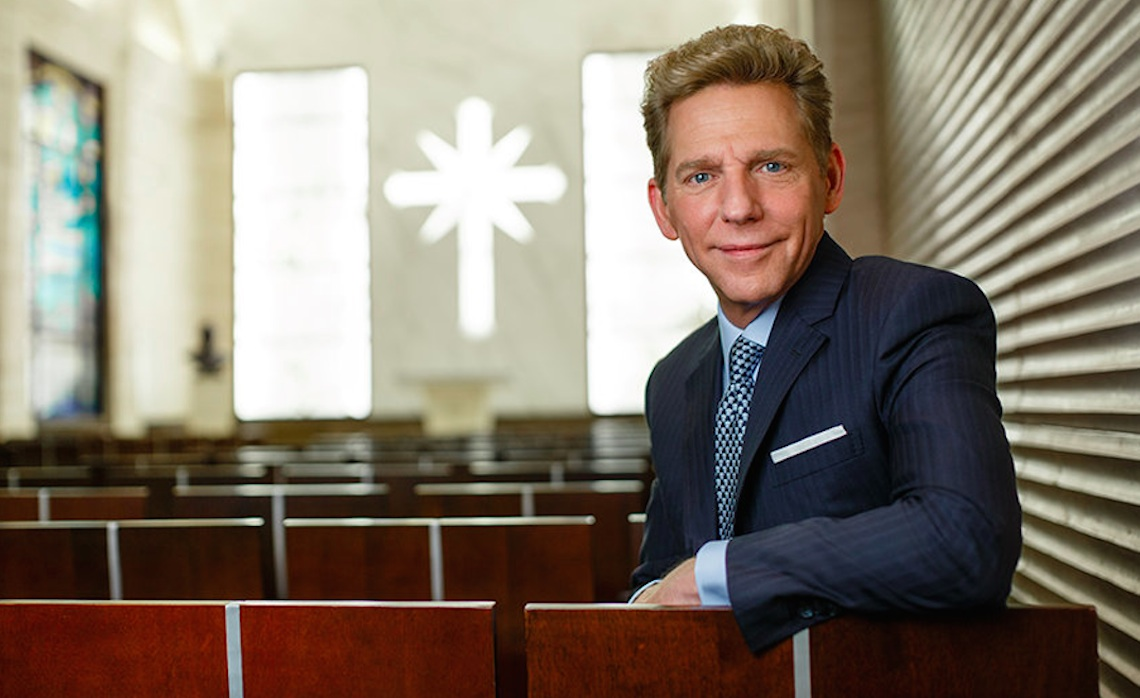 Church of Scientology to Launch TV Channel