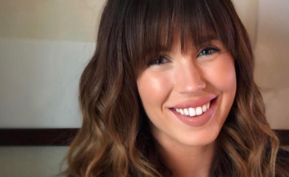 Christine Jones (actress) nude (14 photos) Cleavage, YouTube, braless