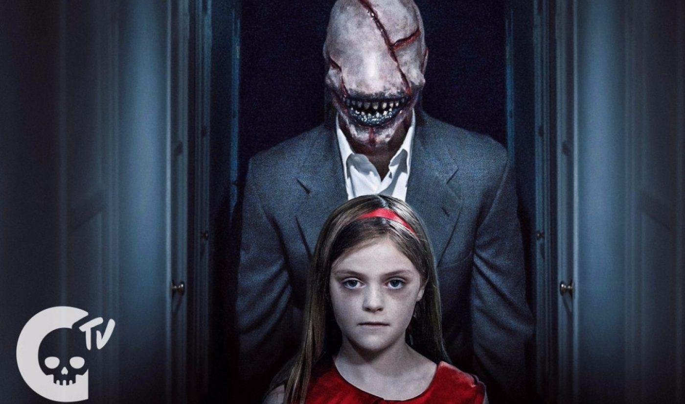 Horror Media Company Crypt TV Raises $6.2 Million From Previous Backers