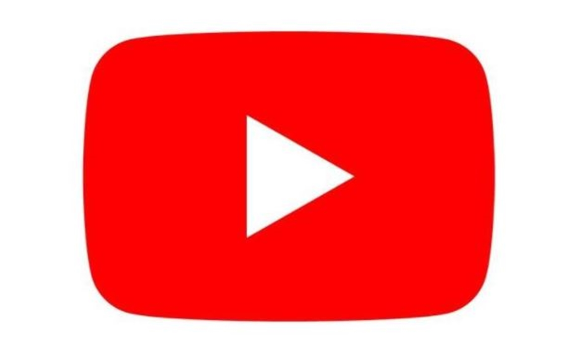youtube rolls out edgetoedge thumbnails in android app