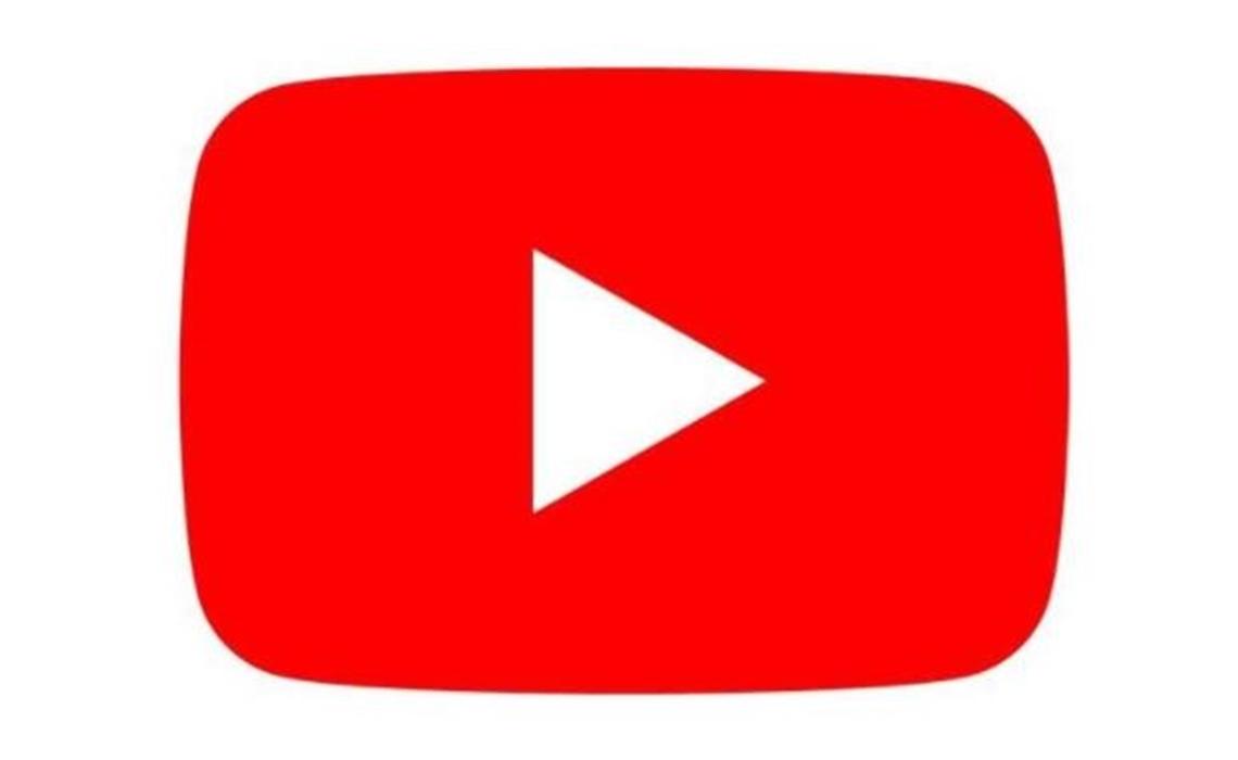 Youtube Youtube nude photos 2019