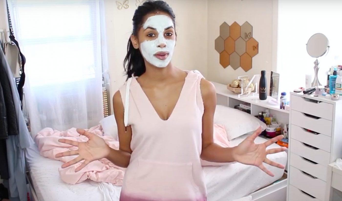 """Clean With Me"" Videos Peak On YouTube Ahead Of Springtime"