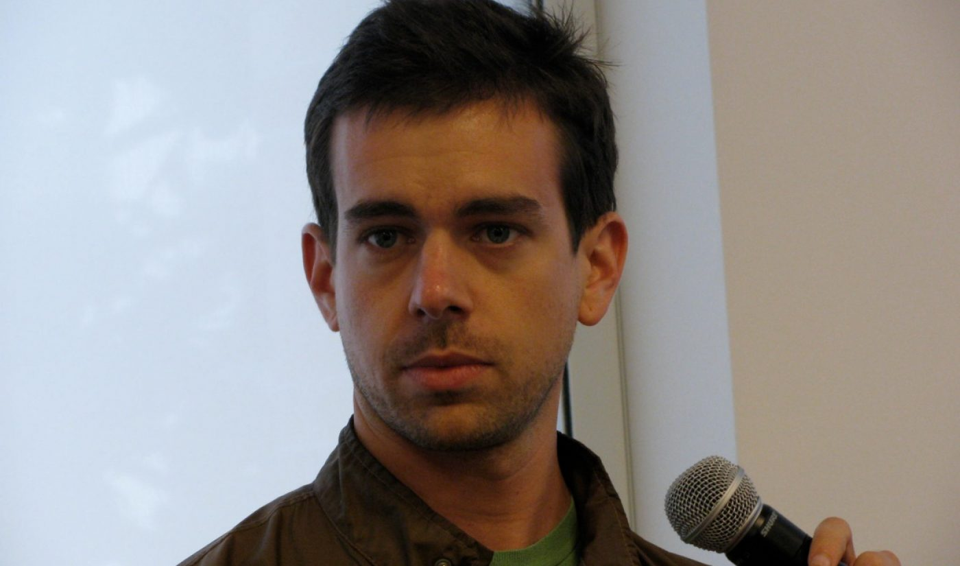 In Earnings Report, Twitter Says Video Ads Now Make Up More Than Half Of Its Ad Revenue
