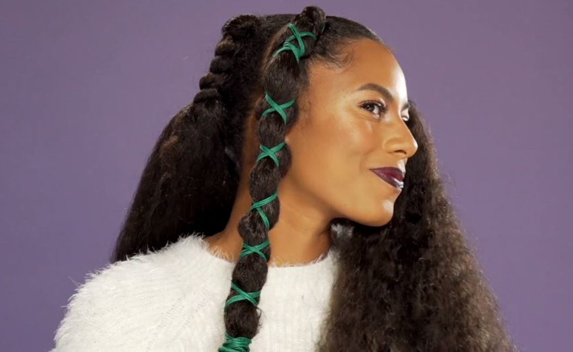 Beautycon Launches Content Pact With BET Ahead Of Sold-Out New York Event - Tubefilter