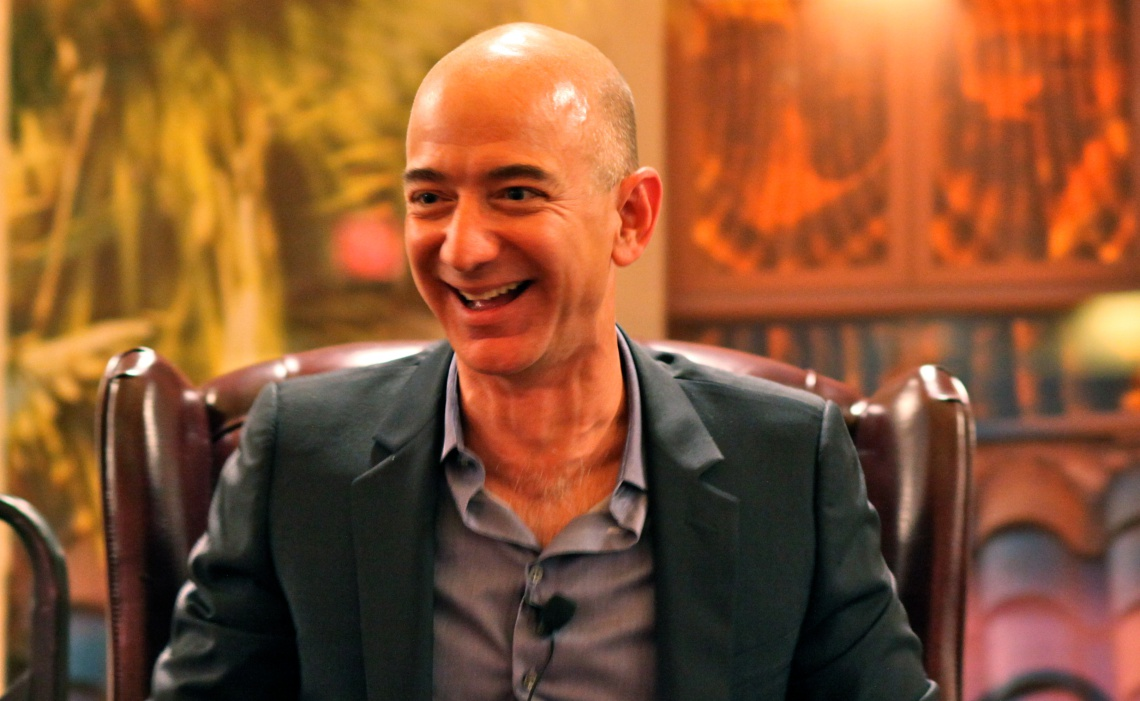 Amazon to Increase Video Spend, Raise Prices on Prime in the US