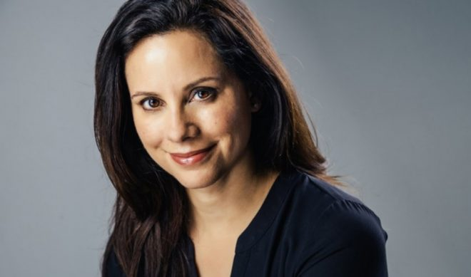 Netflix Names Former YouTube, Warner Bros. Exec Michelle Slavich VP Of Publicity