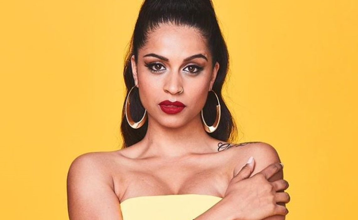 Lilly Singh Facebook: Lilly Singh Hires Former Mashable Exec To Help Launch Her