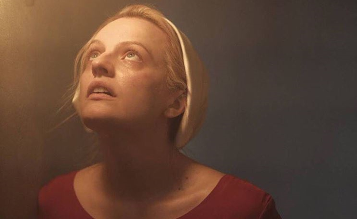 'Handmaid's Tale' Helps Propel Hulu Past 20 Million Subscribers