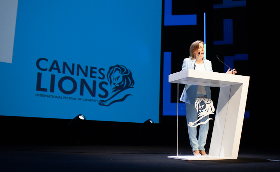 Susan Youtube At Cannes Lions Announces Creative Suite For Brands Lets Them Live Experiment With Ads