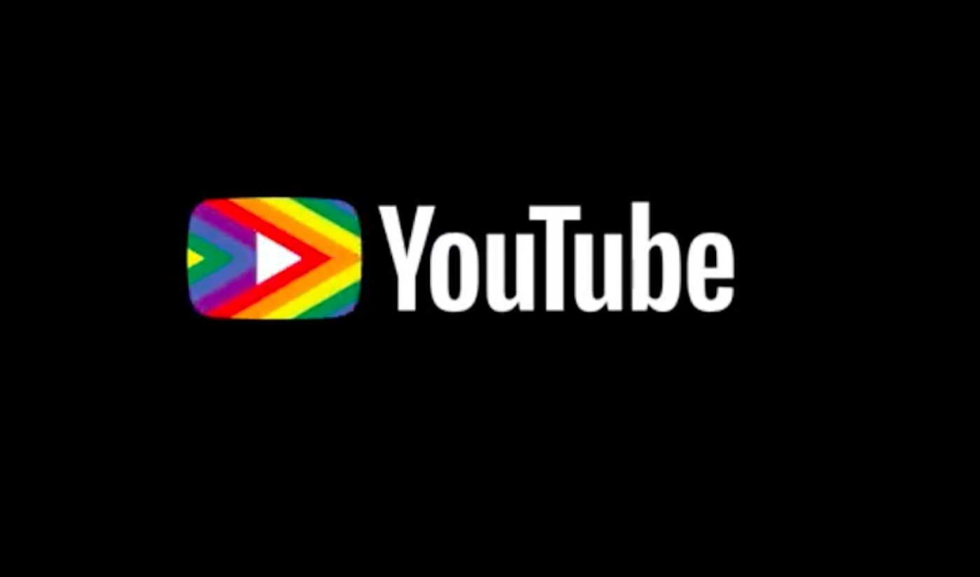 YouTube Takes Down Anti-LGBTQ Ad After Multiple Creator Complaints