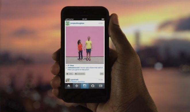 Instagram Is Testing 'Creator Accounts' That Are Specifically Tailored For Influencers