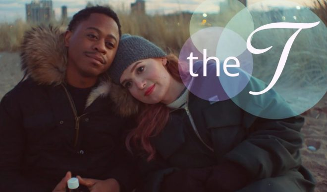 Indie Spotlight: 'The T' Celebrates The Messy Lives Of Its Queer Protagonists