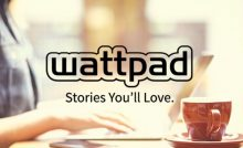Wattpad Pacts With Sony To Develop More Popular Stories Into