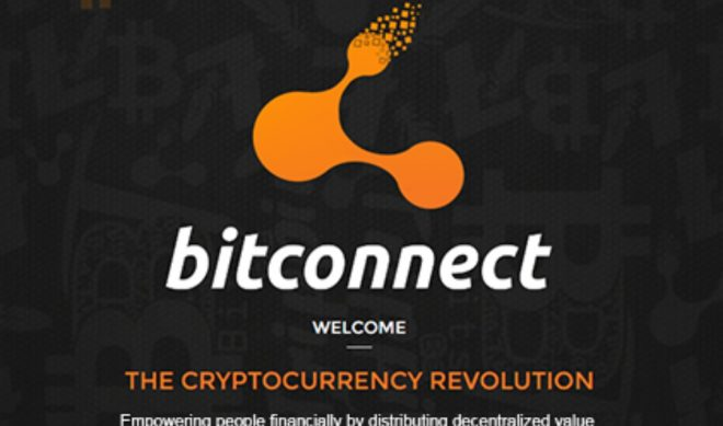 YouTube, Whose Users Promoted Fraudulent Cryptocurrency Bitconnect, Is Added As Defendant In Lawsuit