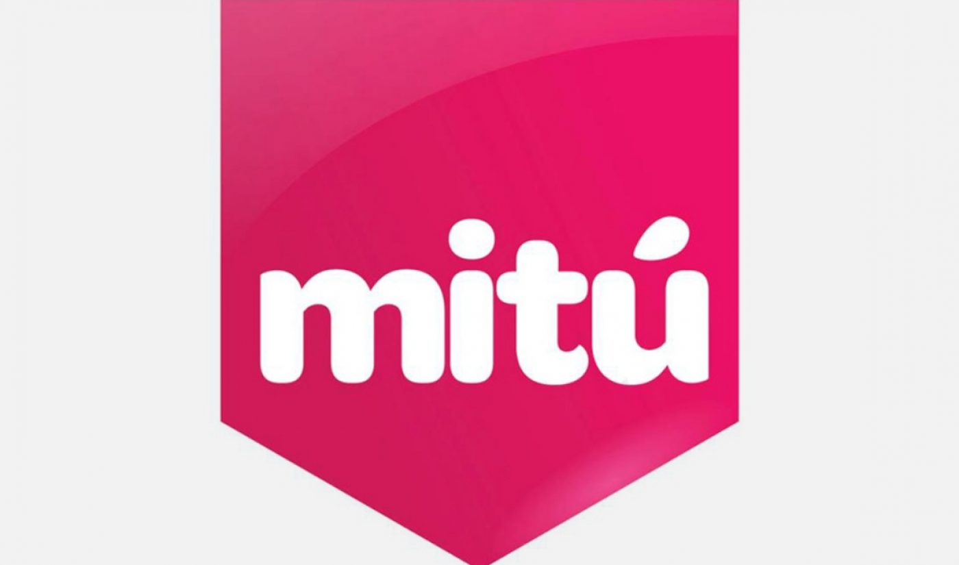 President, CEO Of Latino-Oriented Media Company Mitú Step Down Amid Round Of Layoffs