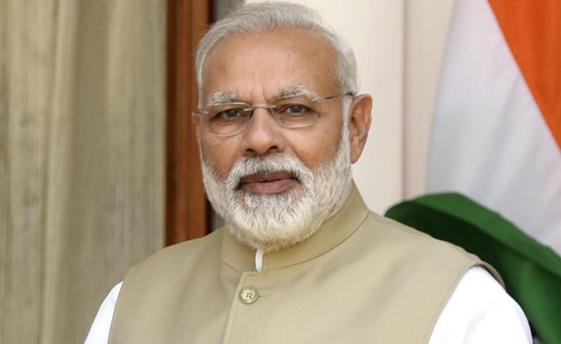 Image result for nrendra modi pic
