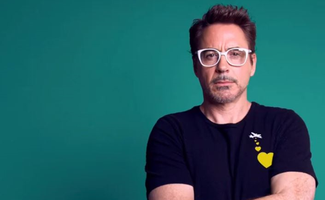 YouTube Premium\'s Fall Slate To Feature Will Smith, Robert Downey Jr ...