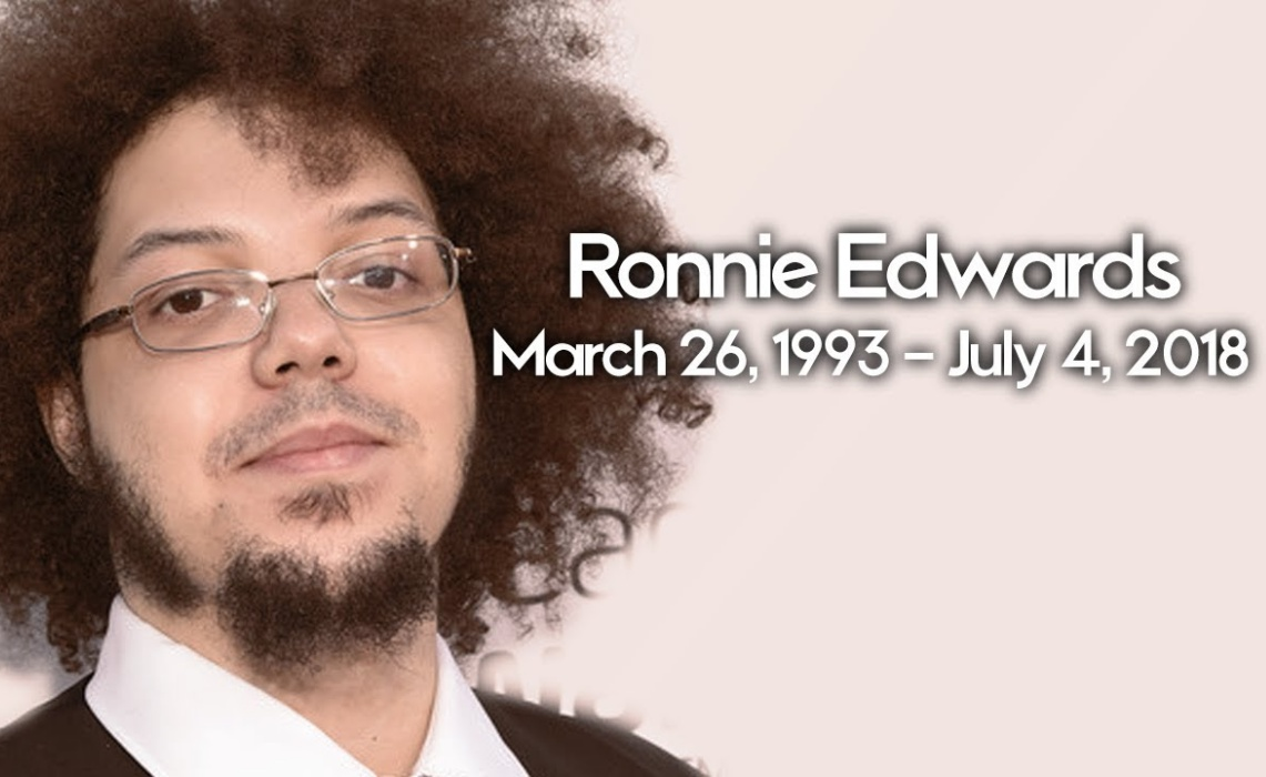 ronnie-oni-edwards.jpg