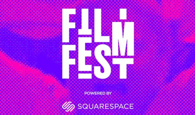 Giphy Is Hosting Its Own Film Festival And Currently Taking Submissions