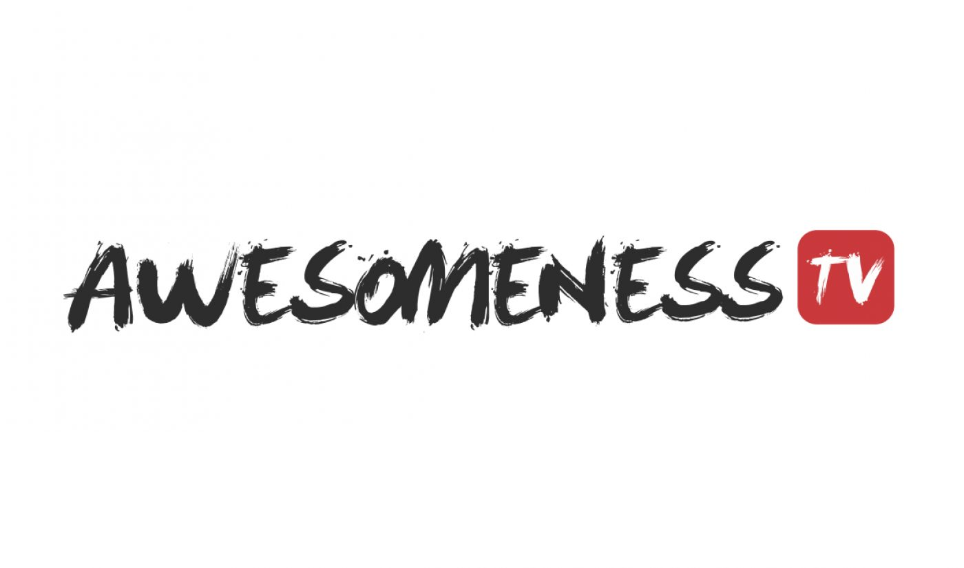 Viacom Lays Off A Number Of AwesomenessTV Employees