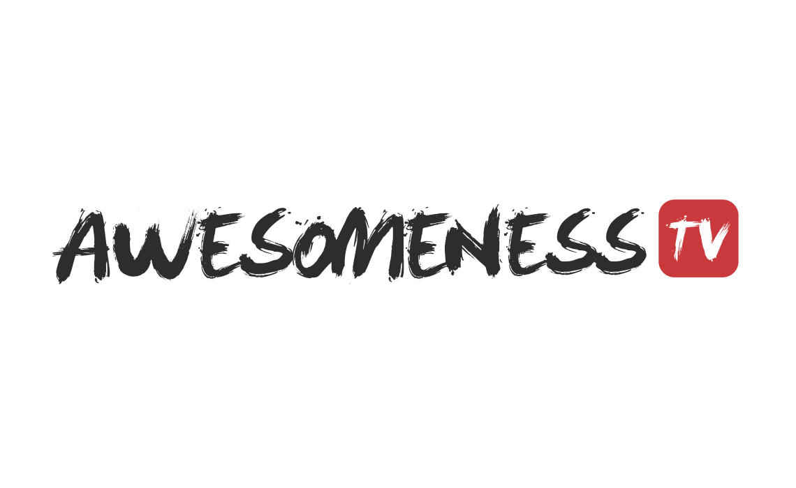 viacom lays off a number of awesomenesstv employees tubefilter