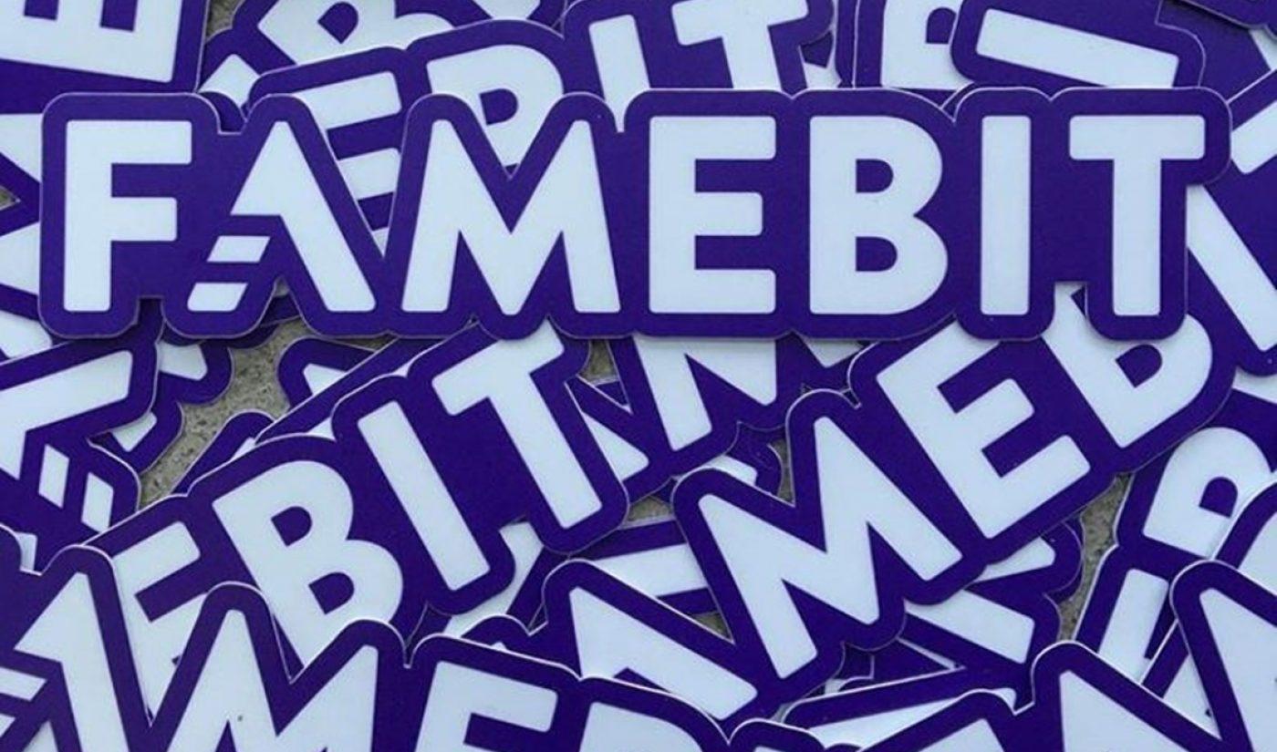 Snap, Viacom Digital Studios, YouTube's FameBit To Headline Inaugural NewFronts West