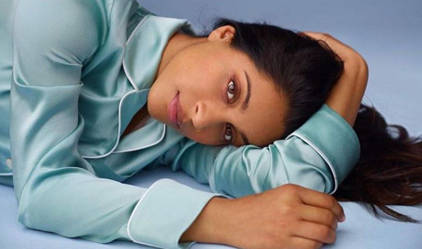 Philanthropic YouTube Star Lilly Singh To Headline Mashable's 9th Annual 'Social Good Summit'