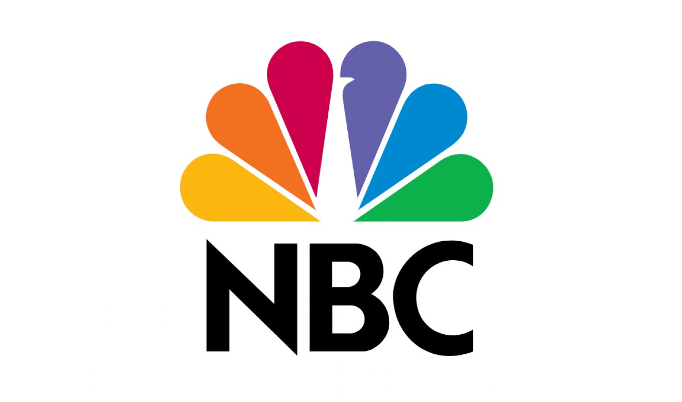 NBCUniversal To Release Streaming Service 'Watch Back,' Which Rewards Viewers For Engaging