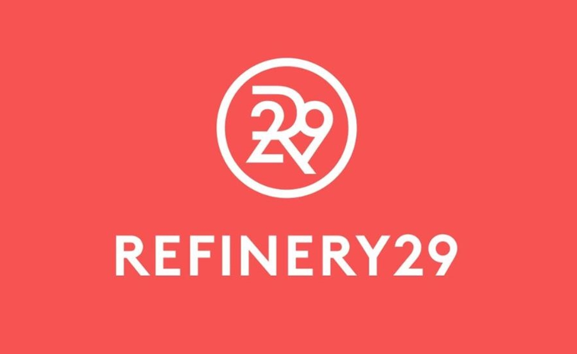 Refinery29 To Launch Array Of Branded Products Via IMG Licensing Pact