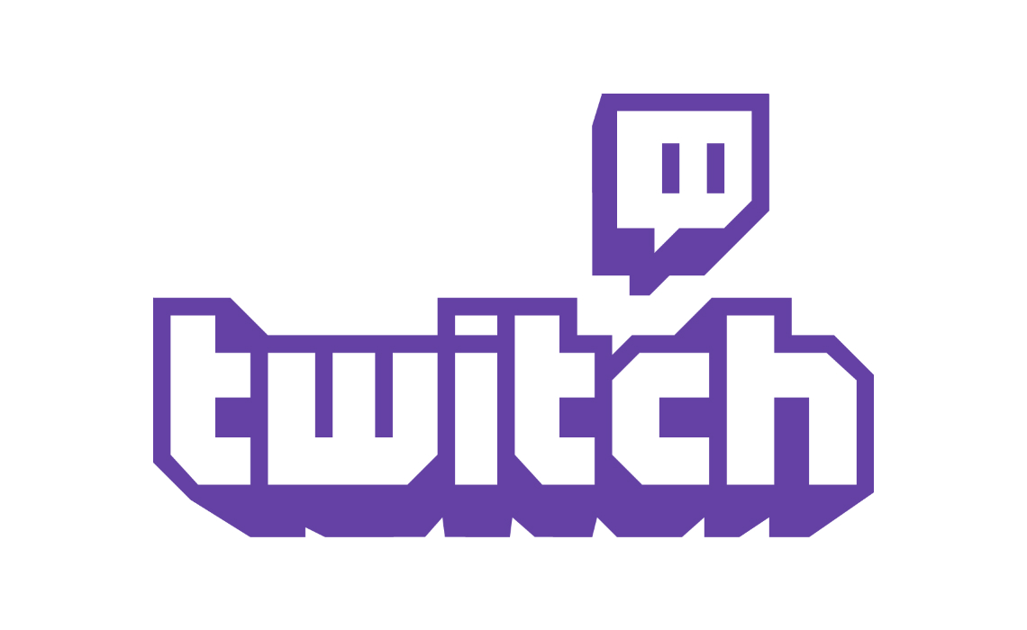 Some Twitch Users