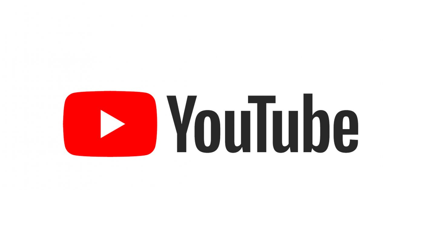 YouTube Set To Overtake Facebook As Second Largest Website In America