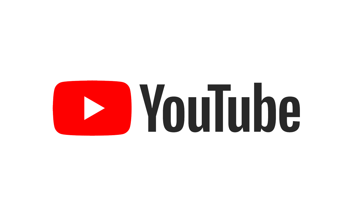 It's Still Shockingly Easy To Buy (And Sell) Fake YouTube