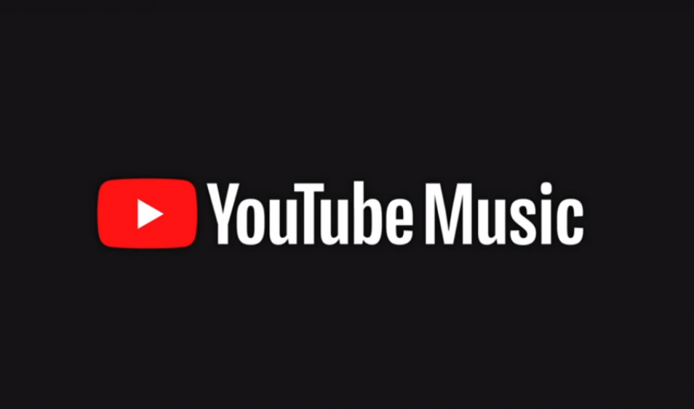 YouTube Music Is Seriously Bulking Up Its Senior Leadership On A Global Scale