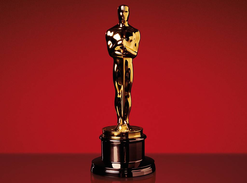 Oscars Motion Picture Academy