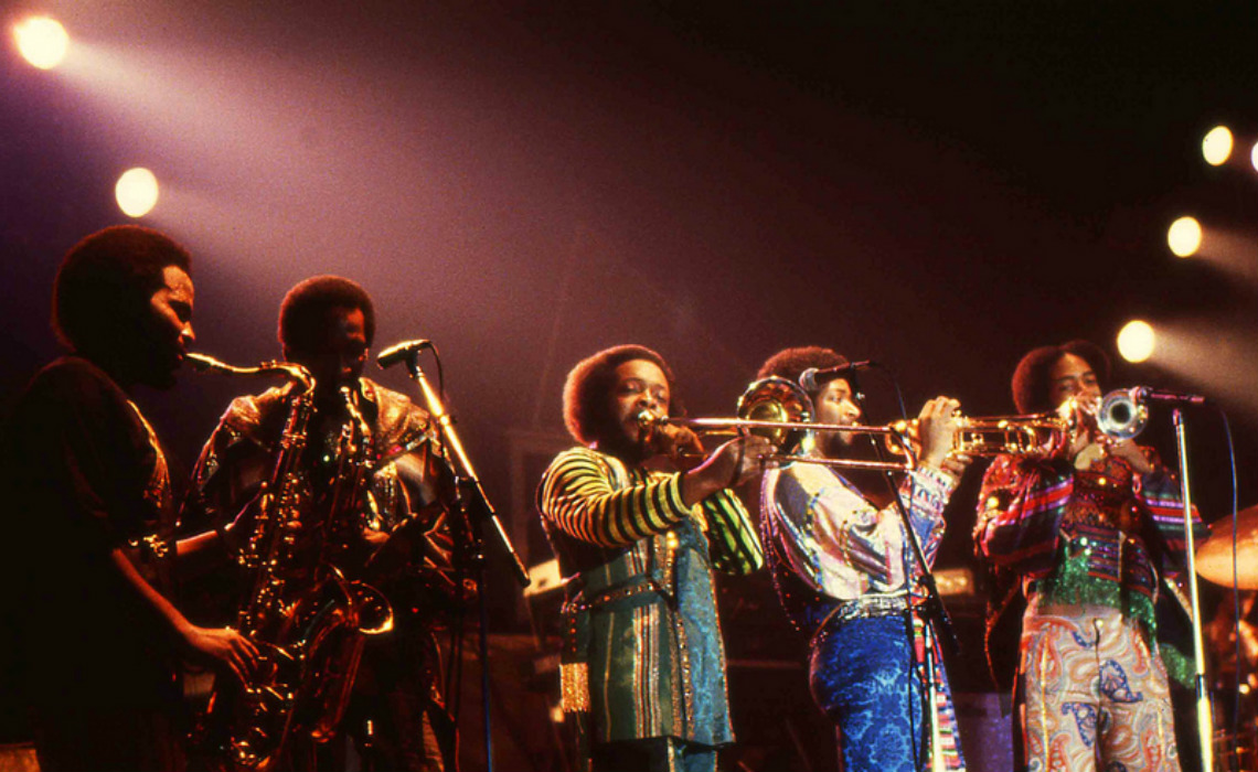 earth, wind and fire september - photo #18