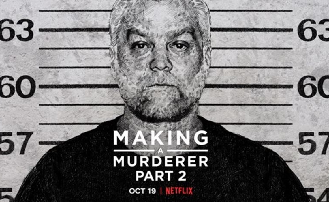 making a murderer season 2 - photo #20