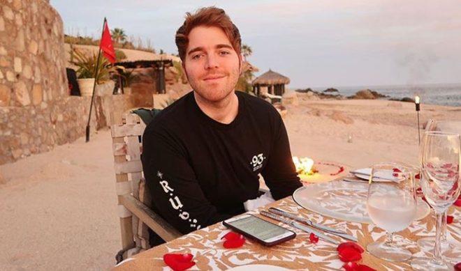 Fans Are Convinced Shane Dawson's Next Docuseries Will Spotlight The Polarizing Vlogger Jake Paul