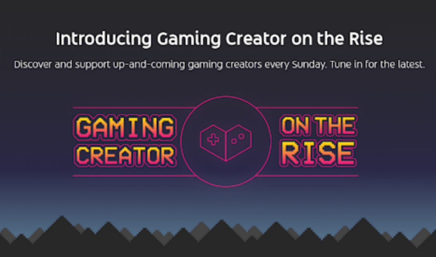 YouTube To Shutter Gaming App In 2019, Unveils Revamped Gaming Hub On Flagship Site