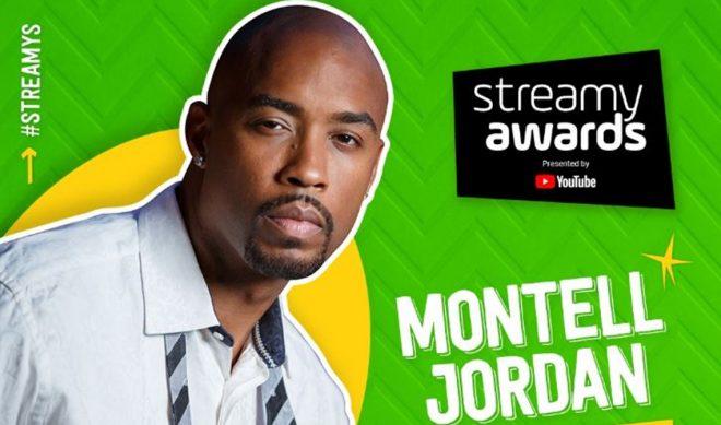 Streamy Awards Taps Trisha Paytas, Jason Nash To Present, Montell Jordan To Close Out Show