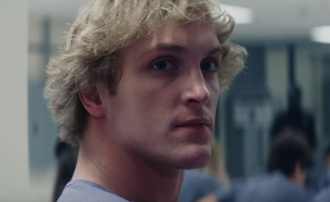 YouTube Premium Moves Forward With Logan Paul Film 10 Months After Suicide Controversy - Tubefilter